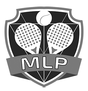Major League Pádel