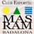 Club Mas Ram