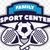 Family Sport Center Albal Amarillo