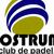 Padel Nostrum