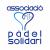 Padel Solidari