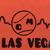 Club de Padel Las Vegas