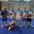 Equipo de Pádel Club Tenis Torrevieja