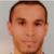 Abdelkabir Moundir Dallal