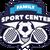 Family Sport Center Beniparrel 2