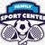 Family Sport Center Albal Naranja