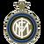 FC Ses Variades