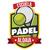 Escuela de Padel Aldaia